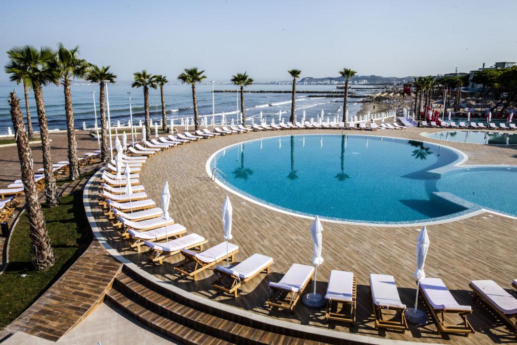 Superbe Prestige Resort